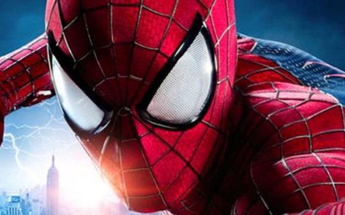 'The Amazing Spider-Man 2' snared $92 million in US and Canadian ticket sales over the weekend. Picture: Facebook.com.
