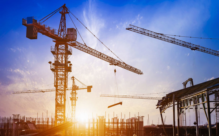 Business remains concerned about implementation, but it's hopeful government was at least on the right track with its focus on infrastructure development. Picture: 123rf.com