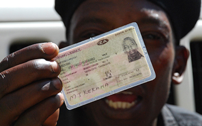 WC Transport Department said on Thursday it might not be practical to implement provisional licenses.