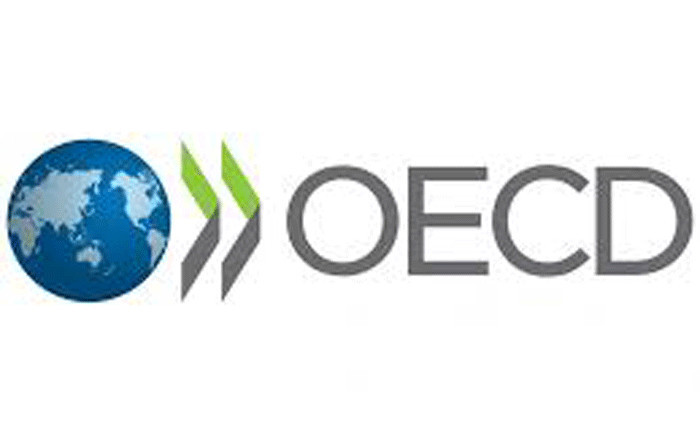 Picture: oecd.org