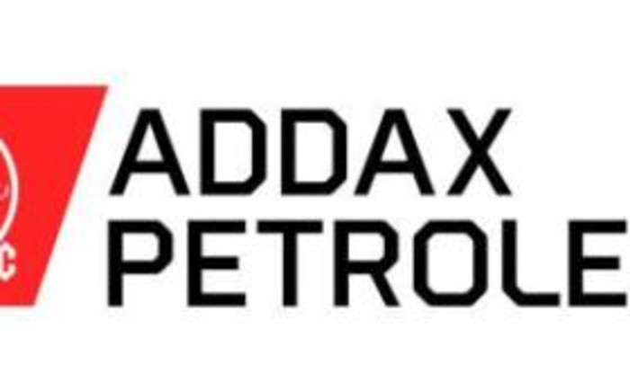 Addax Petroleum, a subsidary of Chinese oil giant Sinopec, has been kicked out of a Gabonese oilfield.