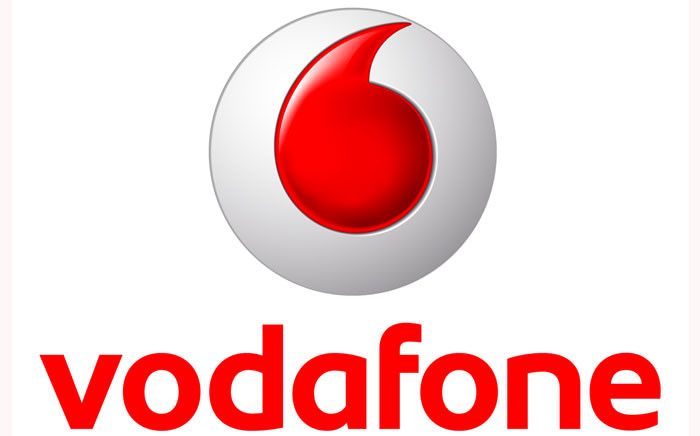 Picture: vodafone.co.uk