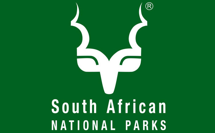 Picture: @SANParks/Twitter