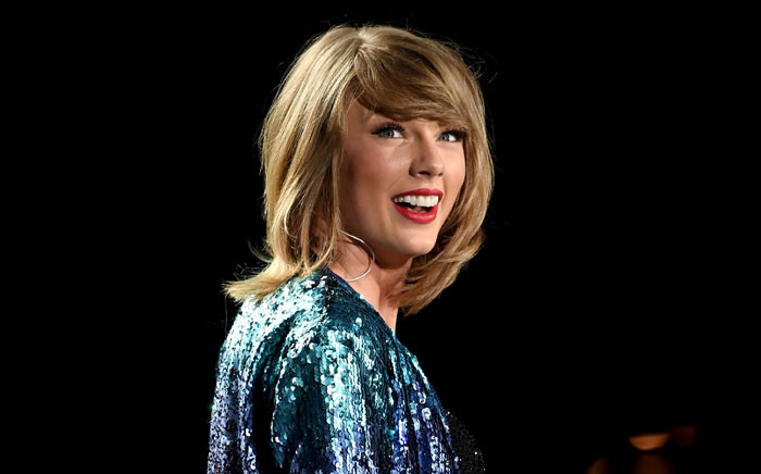 FILE: Taylor Swift performs onstage during The 1989 World Tour on 13 June 2015 at Lincoln Financial Field in Philadelphia, Pennsylvania. Picture: AFP.