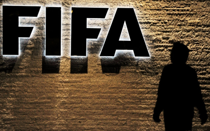 FILE: Fifa and Qatar World Cup organisers have been fending off allegations of corruption ever since the Gulf state was awarded the 2022 tournament. Picture: EPA.