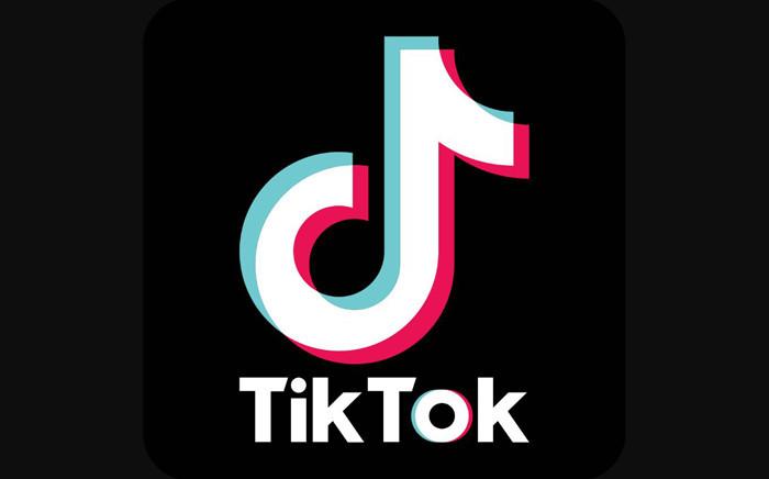 Picture: tiktok.com.