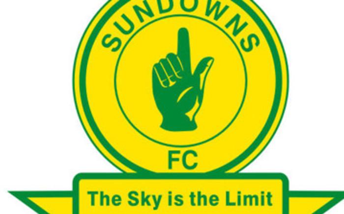 The Brazilians - Mamelodi Sundowns. Picture: Mamelodi Sundowns