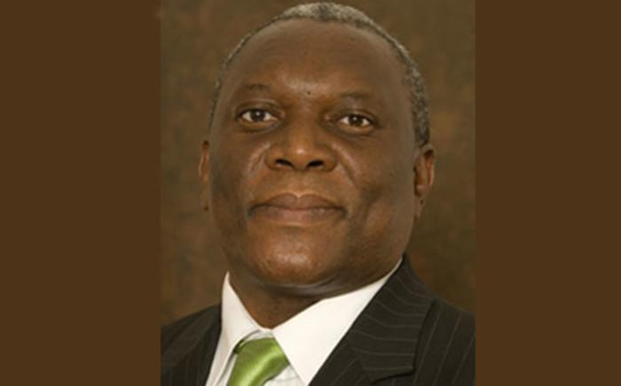 FILE: Telecommunications Minister Siyabonga Cwele. Picture: gov.za