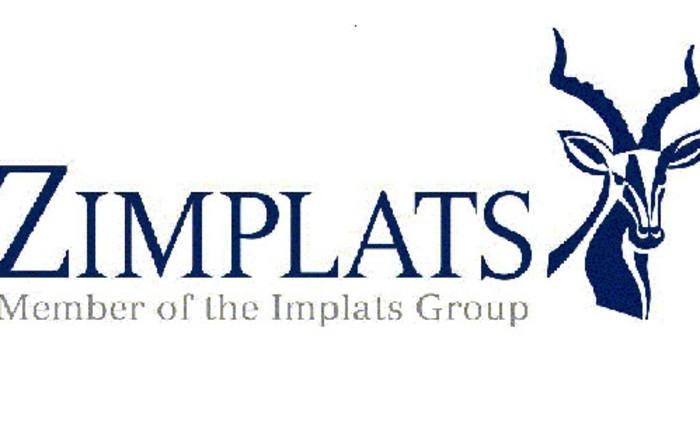 Zimplats logo. Source: supplied.