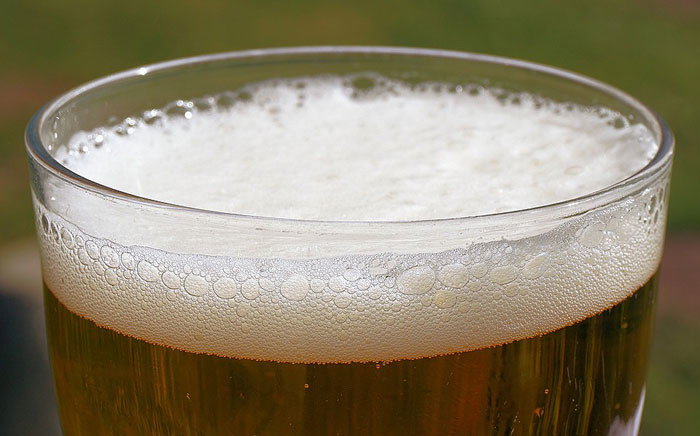 The tax on a 340 ml can of beer will increase by about 12 cents a can. Picture: freeimages.com