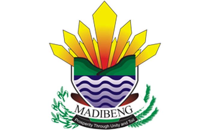 Madibeng Municipality logo. Picture: Supplied.