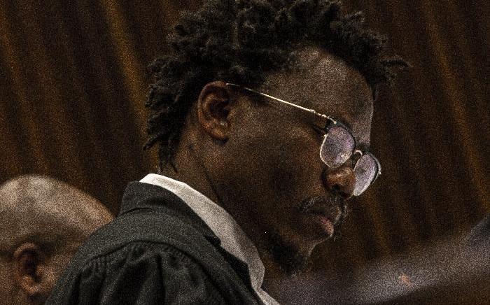 FILE: Advocate Tembeka Ngcukaitobi. Picture: Kayleen Morgan/EWN
