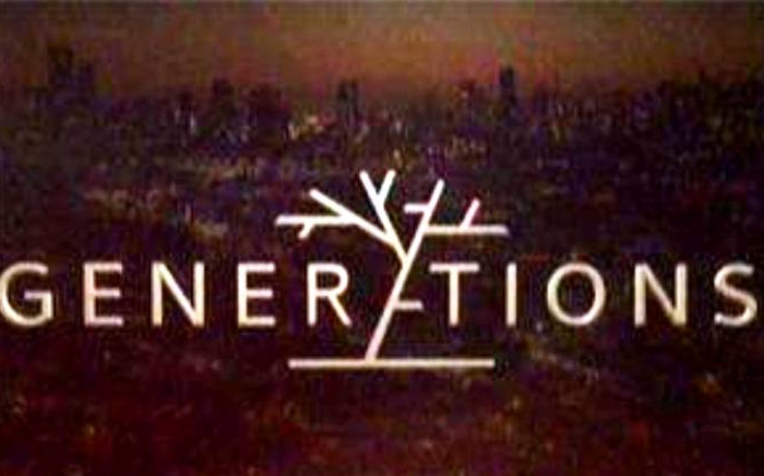 The producers of Generations say the soapie will continue despite 16 actors being released from their contracts earlier this week. Picture: Facebook.