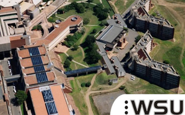 The Walter Sisulu University management has told striking workers to return to work, or face legal action. Picture: www.wsu.ac.za.