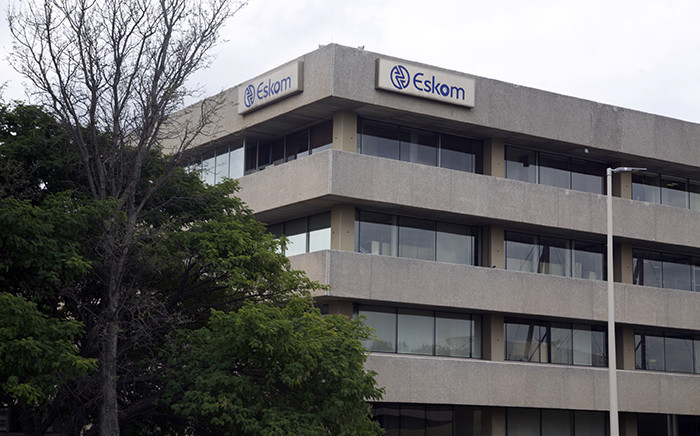 FILE: Numsa says Eskom should 'open its books for public scrutiny' and also wants an inquiry into its operations. Picture: Reinart Toerien/EWN