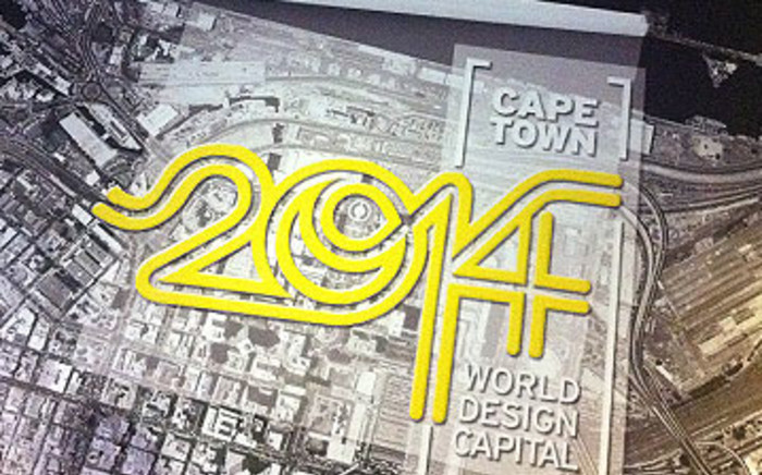 FILE: The South African Post Office (Sapo) has released a very limited run celebrating World Design Capital 2014.