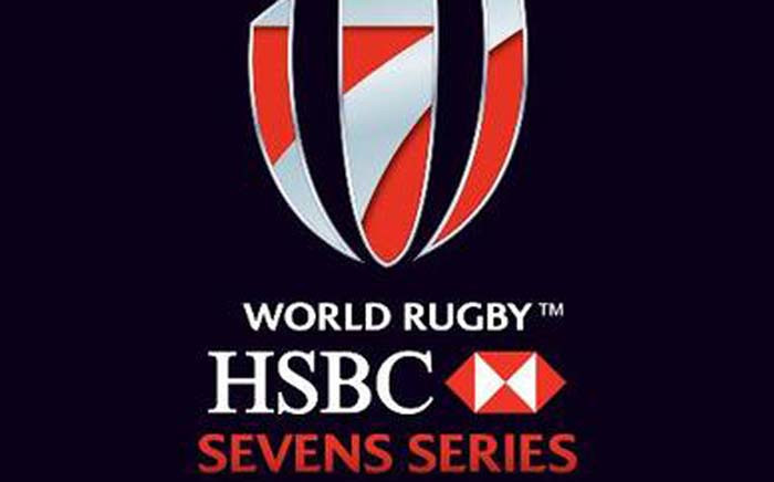 The Sevens Rugby will take place on Saturday 9 December and Sunday 10 December. Picture: Twitter/@CapeTown7s