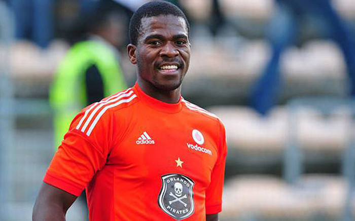 Gauteng police have confirmed to EWN they've reached a dead-end in both high-profile murder cases of Senzo Meyiwa and Taegrin Morris. Picture: Official Senzo Meyiwa Facebook page.