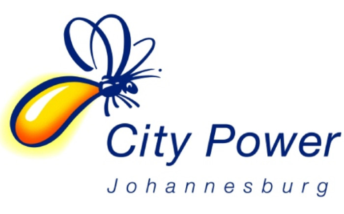City Power started its smart meter load limiting programme last week. Picture: City Power.