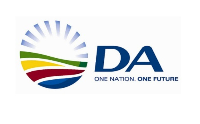 The DA says the termination of a councillor's membership is a clear message it doesn't tolerate racism.
