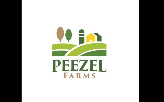 FILE: Picture: Peezel Farms/Facebook.
