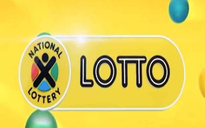 Sarurday Lotto