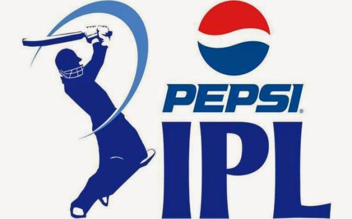 Pepsi Indian Premier League (IPL). Picture: IPLT20.com