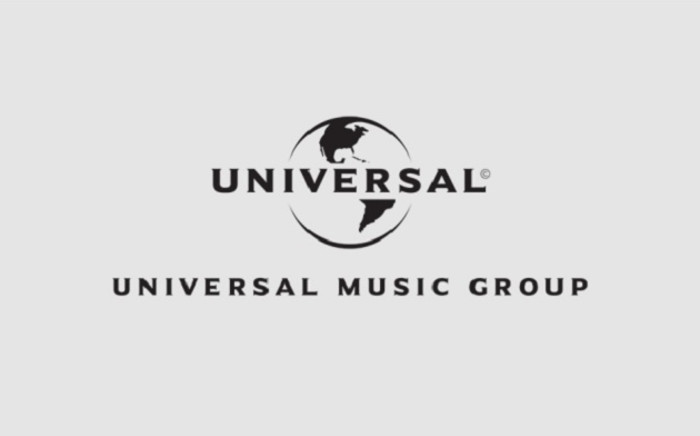 FILE: Universal Music Group (UMG), with its catalogue of four million titles, was floated by its owner, the French media conglomerate Vivendi. Picture: universalmusic.com