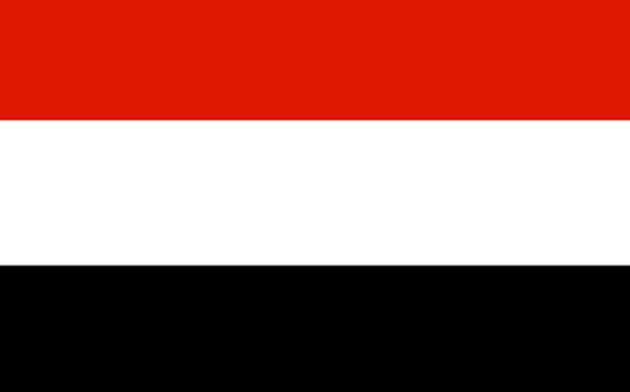 Militants attacked a police station in Yemen's southern city of Jaar late on Tuesday night, killing two policemen and injuring three others, a security official told Reuters on Wednesday.