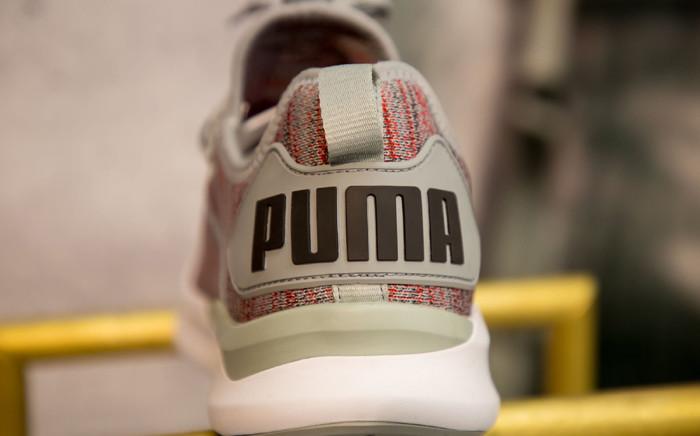 Picture: puma.com