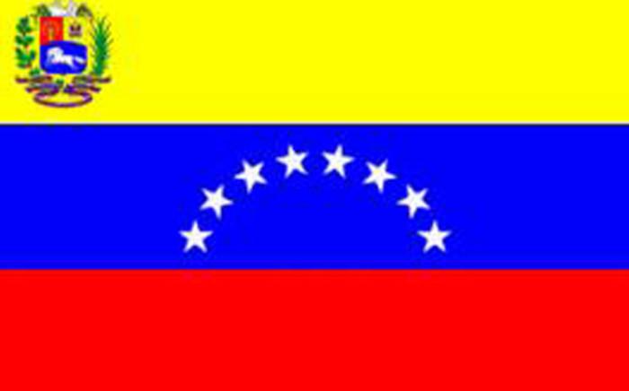 Venezuela's Henrique Capriles accused Hugo Chavez's heir distracting voters from real problems.