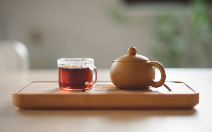 FILE: A report from the charity Christian Aid outlined the various threats Kenya faces to its key black tea crop, as well as the dangers that other countries are likely to encounter as the planet continues to warm. Picture: Manki Kim/Unsplash.