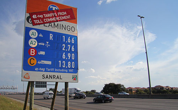 Motorists should brace themselves for the introduction of urban tolling, according to Cosatu.