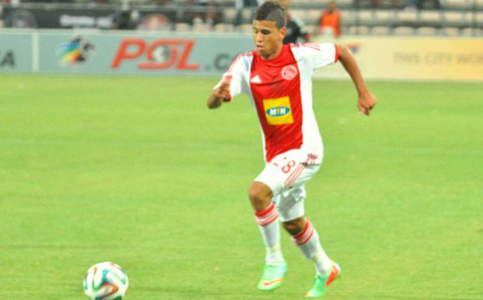 Overall it was a great experience, and he will look at it as a great platform for his first ever spell in europe. Keagan Dolly signs with Mamelodi Sundowns