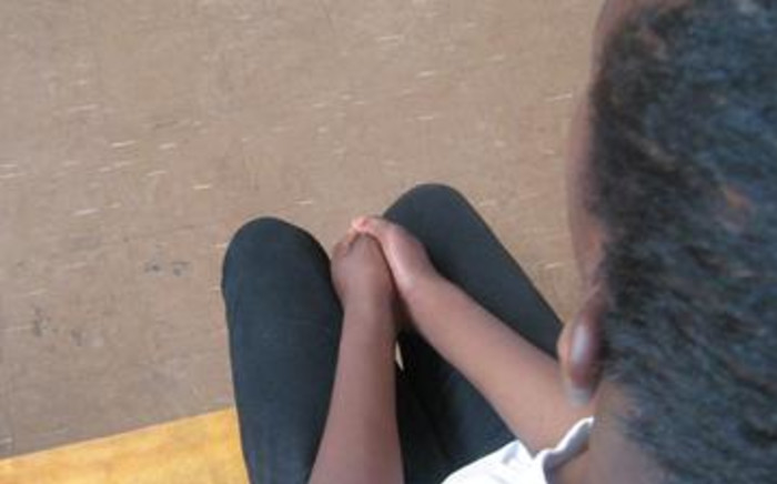 A man has appeared in court in connection with recruiting young girls and grooming them for prostitution. Picture: EWN