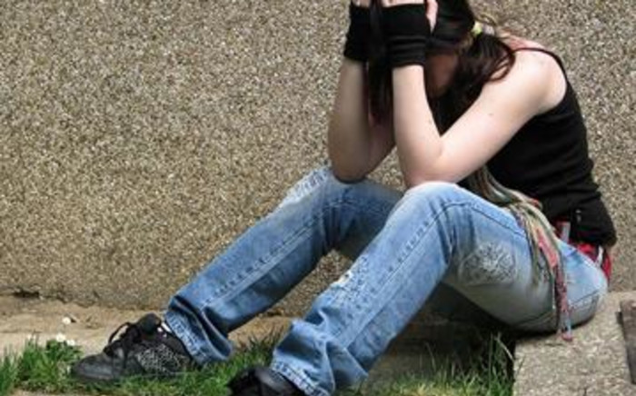 FILE: South African Depression and Anxiety Group (SADAG) says South Africa's teen suicide rates are higher than those of the United States and United Kingdom. Picture: Supplied