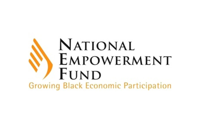 An anonymous whistleblower made a total of 23 allegations against three senior NEF employees. Picture: NEF.