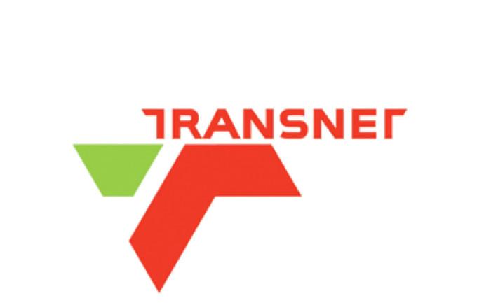 Picture: Transnet.net
