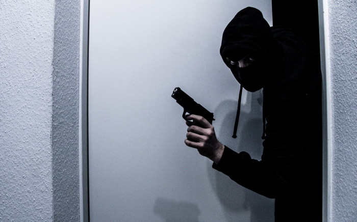 Home invasions have increased by 8.5%. Picture: pixabay.com