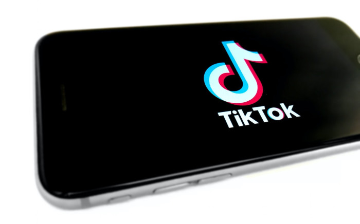 FILE: While the clip of the incident was not uploaded to TikTok, police said friends circulated it among themselves and it soon spread further afield. Picture: Unsplash.