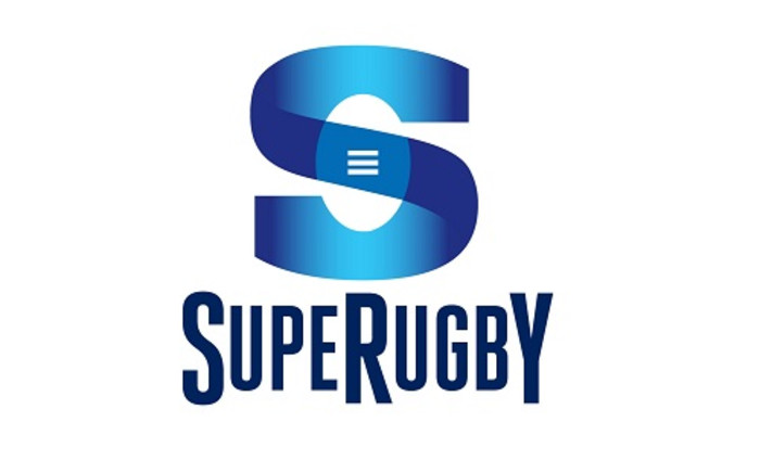 The Super Rugby final will see the Waratahs take on the Crusaders in Sydney. Picture: Facebook.com
