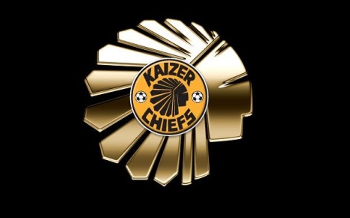 Kaizer Chiefs have moved to strengthen their squad for the new season. Facebook.
