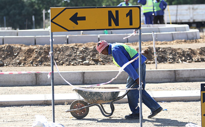 FILE: The latest wage agreement will undergo legal scrutiny amid threats labour may withdraw. Picture: Taurai Maduna/EWN