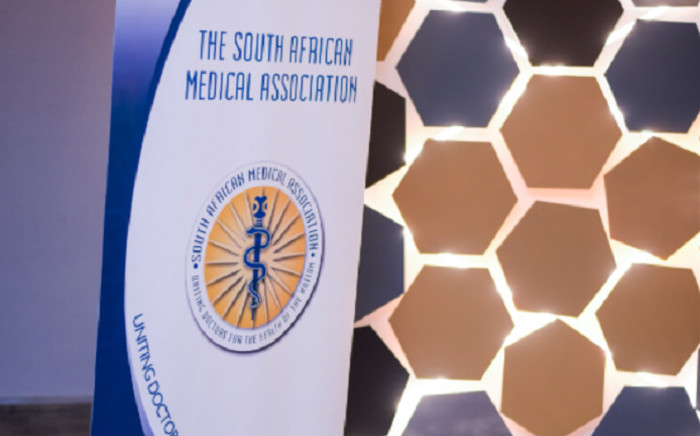 Picture: www.samedical.org