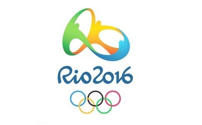The 2016 Rio Olympics. Picture: Facebook.com