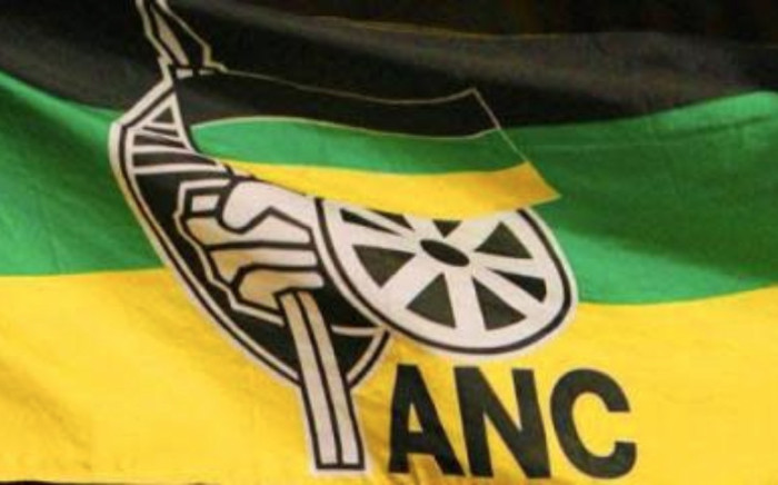 FILE: These leaked recordings give insight into the state of the ANC in Limpopo that is wrecked by factional battles. Picture: Supplied.