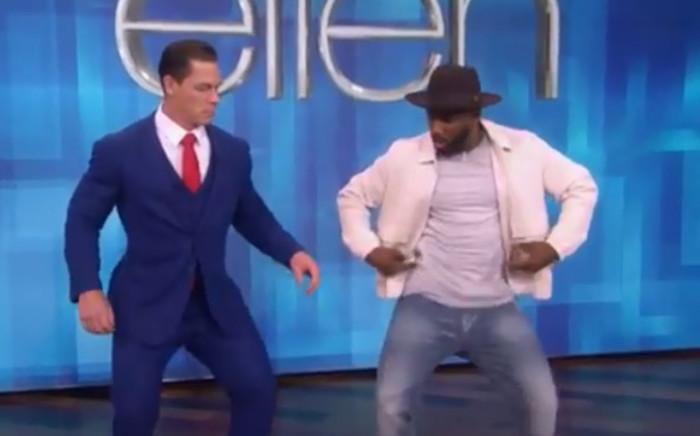 john-cena-dances-on-ellen-showpng