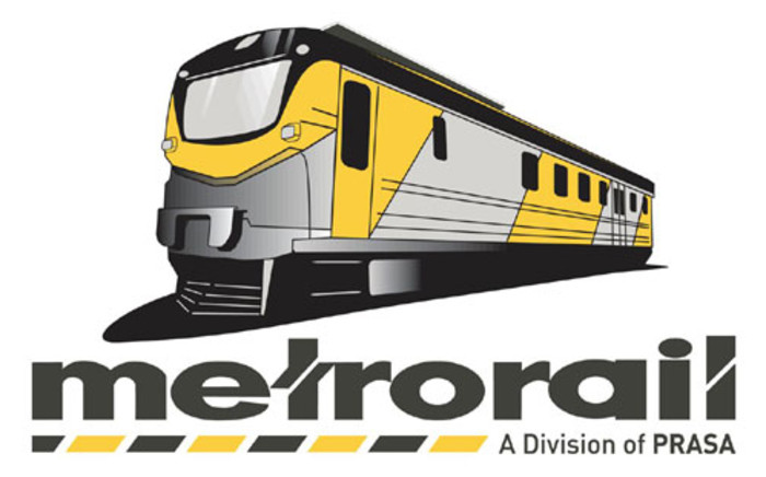 Metrorail says the deployment of army reservists to its stations has helped keep criminals at bay.