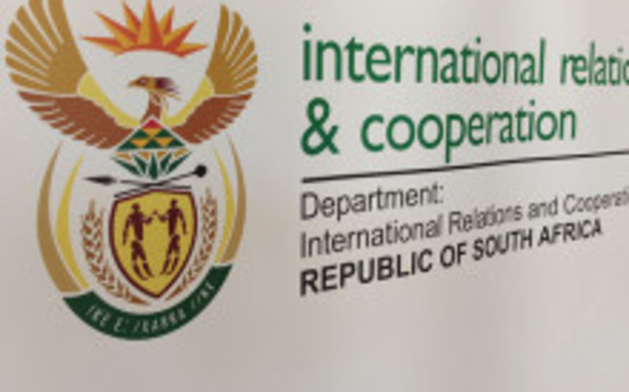 Dirco's spokesperson Clayson Monyela said more foreign envoys were under investigation after some where given 72 hours to leave SA for allegedly being involved in the illegal sale of duty-free alcohol. Picture: Dirco