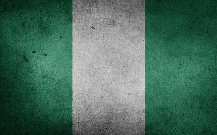 Flag of Nigeria. Picture: Pixabay.com